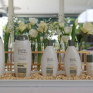 Pure Therapy, Corporate Event, PR Launch