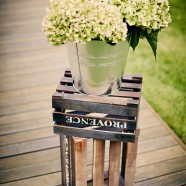 Sea Farm Wedding Terrigal, Wedding Planner Sydney